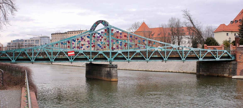Wrocław: Miasto dokłada blisko