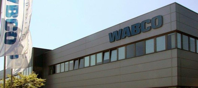 Wabco zainwestuje 15 mln