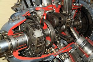Wrocław: Firma z branży aerospace stawia na rozwój swojej polskiej fabryki