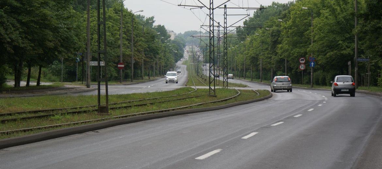 Krakowski Park Technologiczny ratunkiem