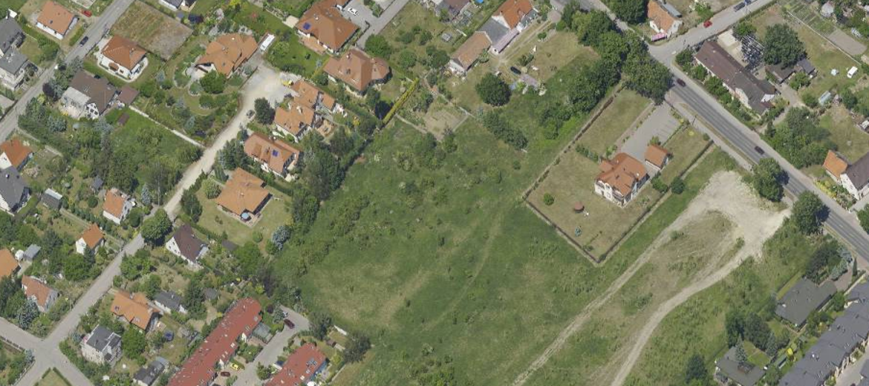 Wrocław: Arbet inwestuje na