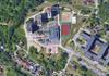 Kraków: Ogłoszono przetarg na rozbudowę kampusu Collegium Medicum