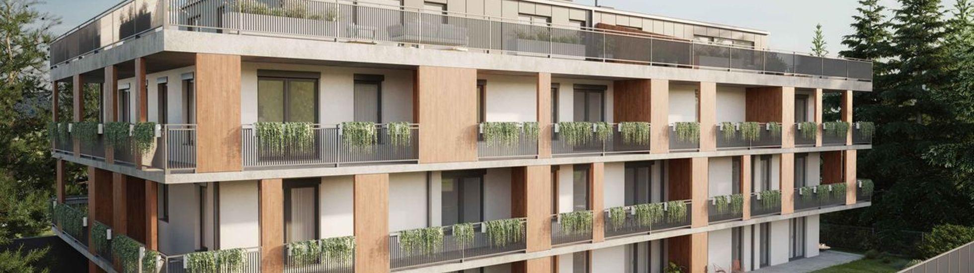 Wrocław: Willa Karłowice – Hot Invest zburzy dom i zbuduje kilkupiętrowy budynek nad Odrą