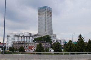 Biura: Najemcy chcą zostać na dłużej w Krakowie