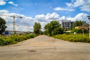 Wrocław: Budowa drogi łączącej parki przemysłowy z technologicznym może ruszać. Miasto dopłaca miliony