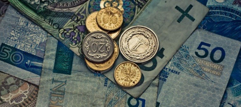 Projekt budżetu 2012: zaczynamy