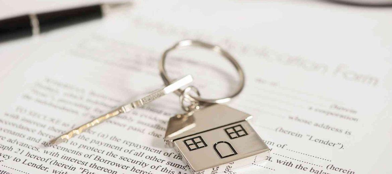 Jak kupić mieszkanie tanio?