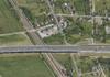 Droga wojewódzka na północy Wrocławia do przebudowy. Jest przetarg