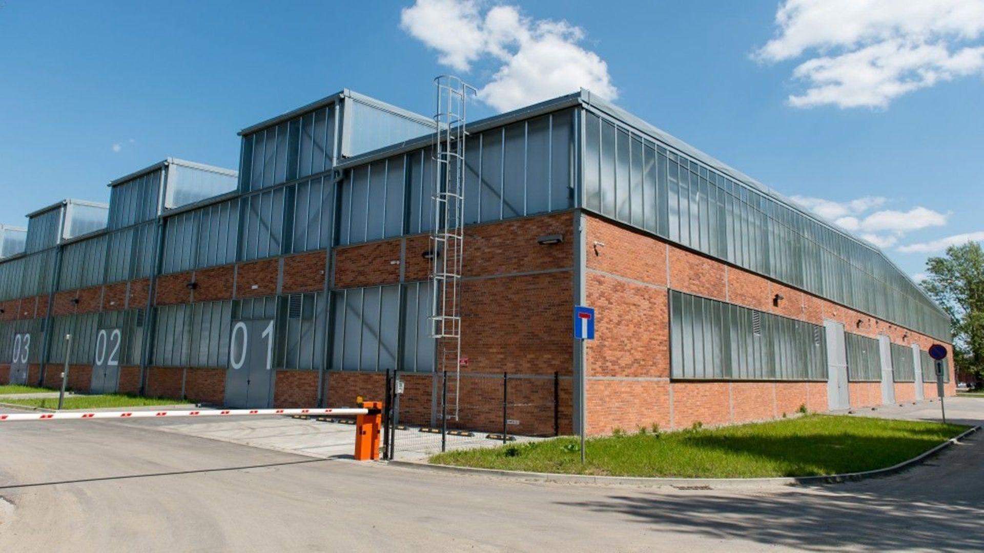 We Wrocławiu powstanie Integracyjny Inkubator Przedsiębiorczości