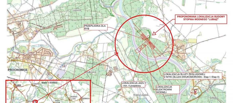 Dolny Śląsk: Kolejne miliony