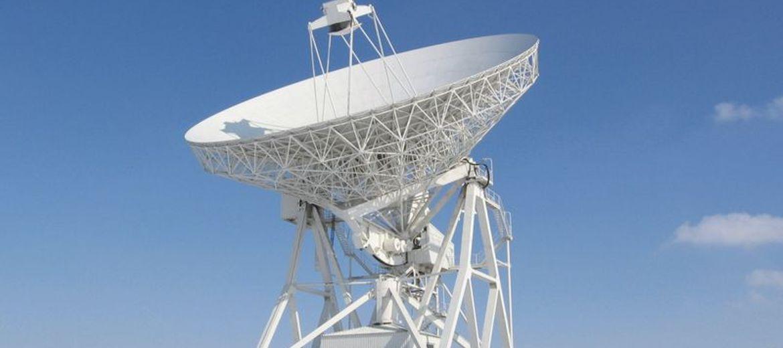 Krajowe Centrum Inżynierii Kosmicznej