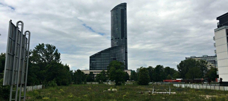 Wrocław: Skanska może ruszać
