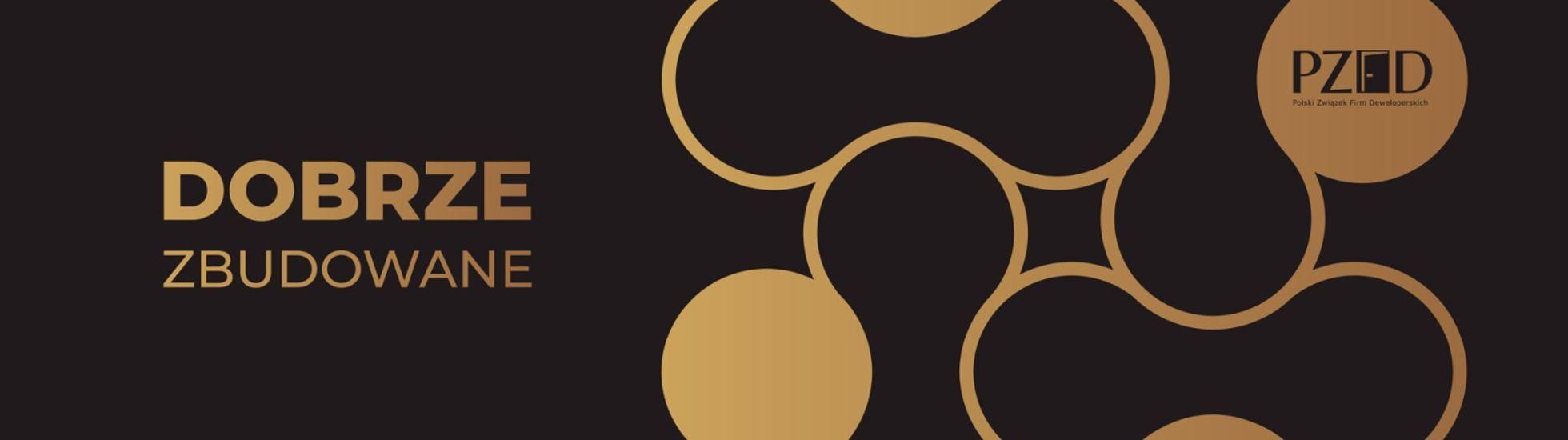 """[Polska] W maju poznamy laureatów konkursu """"Dobrze zbudowane"""". Polski Związek Firm Deweloperskich ogłosił rozpoczęcie przyjmowania zgłoszeń"""