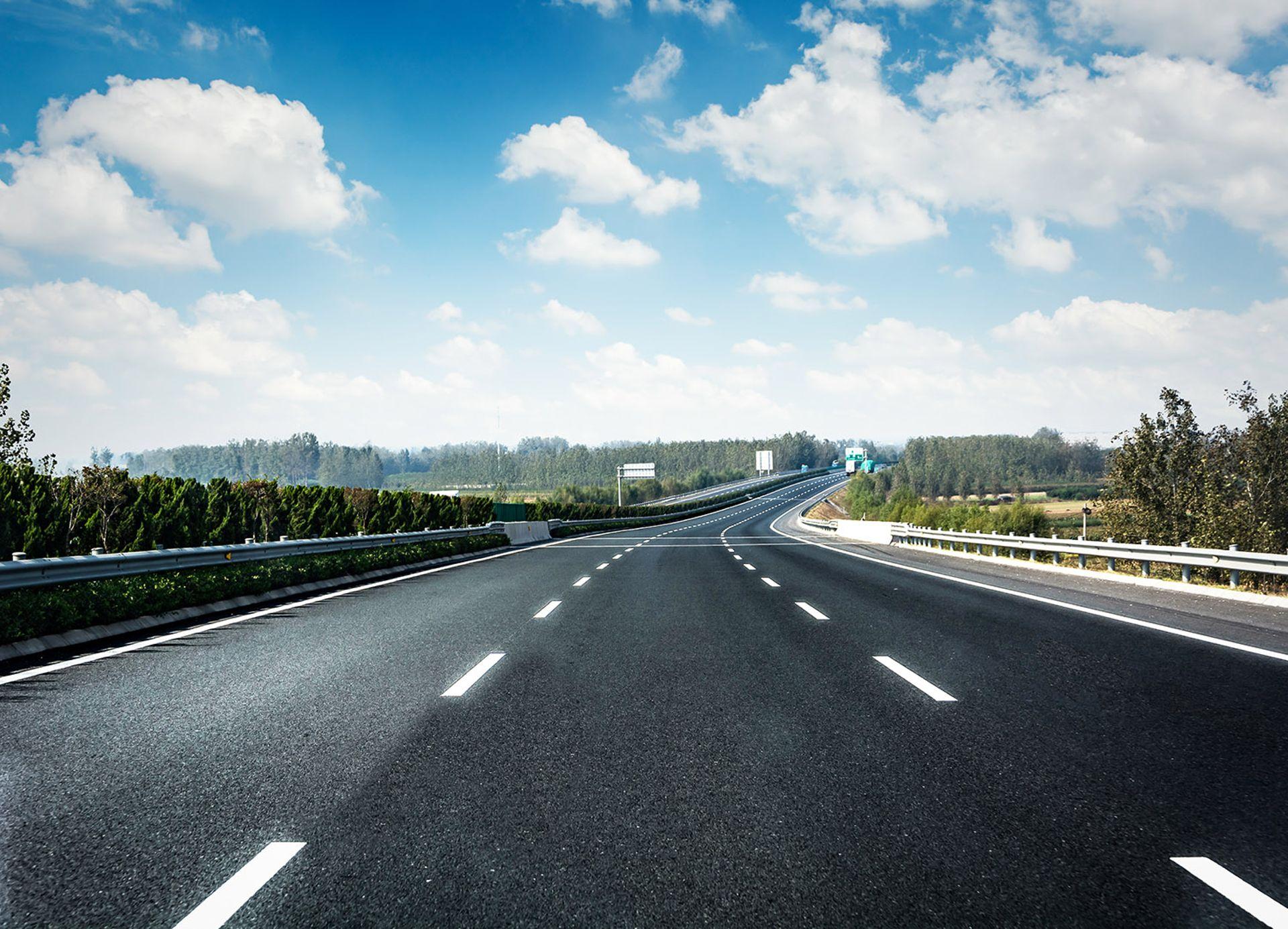 Śląskie: Krajówka między Podwarpiem a Dąbrową Górniczą stanie się drogą ekspresową S1
