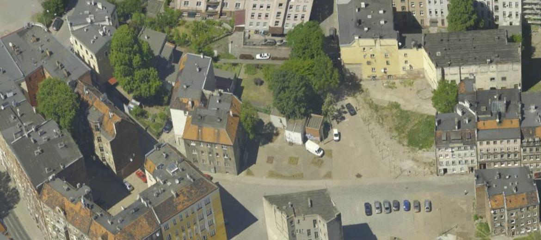 Wrocław: Nowy hotel czy