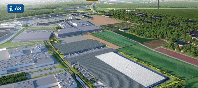 Aglomeracja Wrocławska: Danfoss zwiększa