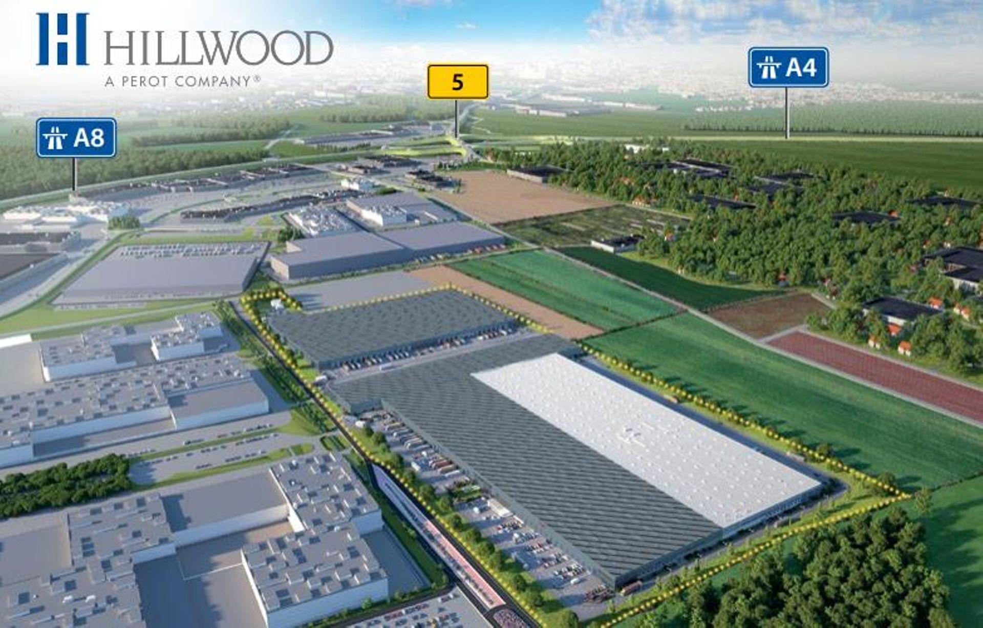 Aglomeracja Wrocławska: Danfoss zwiększa inwestycje w fabrykę w Bielanach Wrocławskich