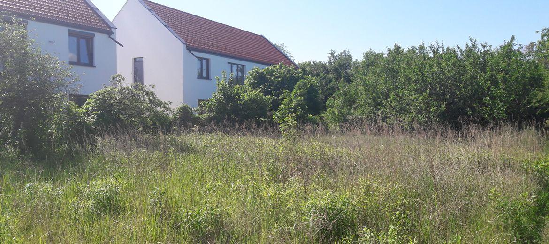 Wrocław: PKP sprzedają teren