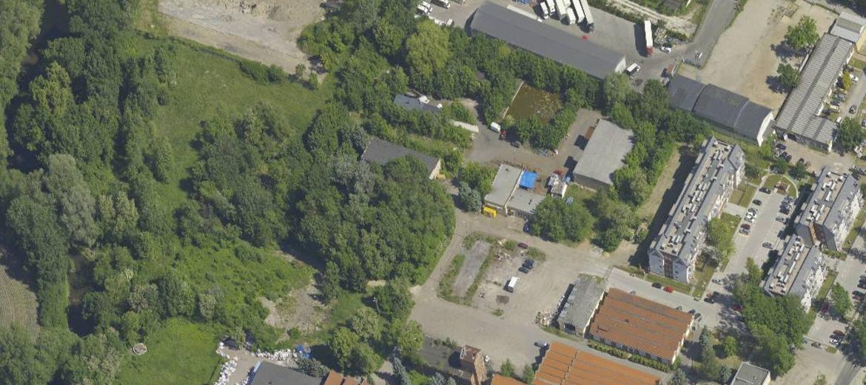 Wrocław: Profit Development inwestuje