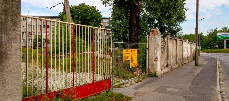 Wrocław: Lokum Deweloper ma