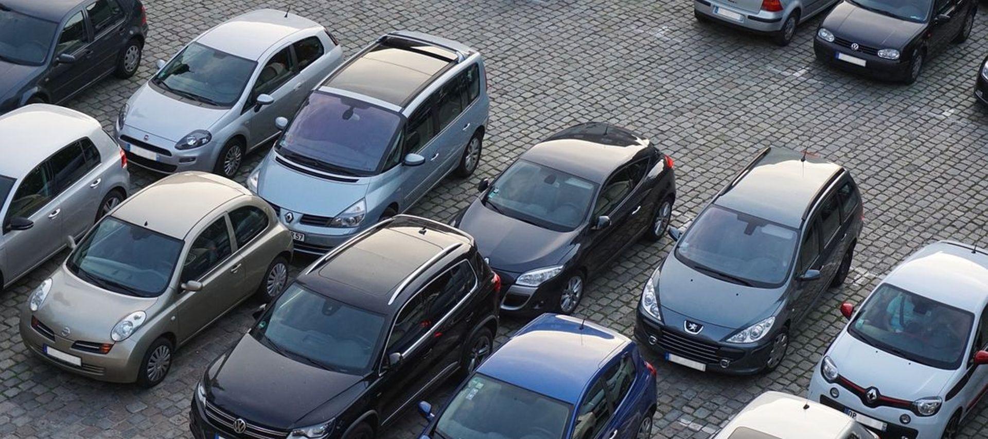 Wrocław powiększa Strefę Płatnego Parkowania o sześć kolejnych ulic