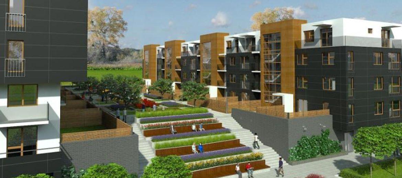 Odbiór mieszkania z programem