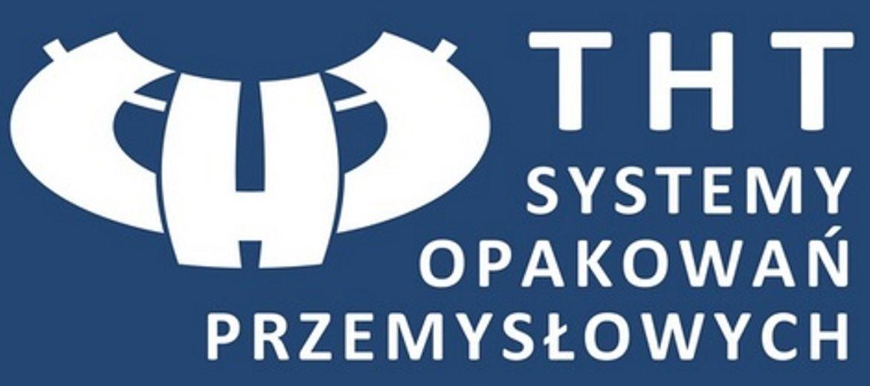 Nowa fabryka THT systemy
