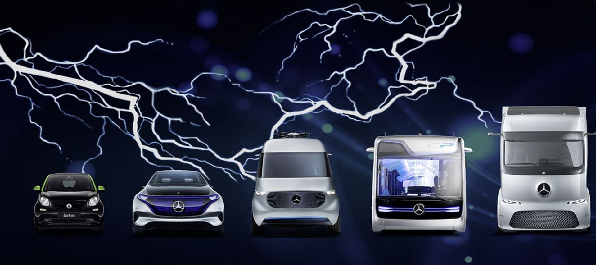 Jawor: Mercedes zainwestuje 200 mln euro w budowę fabryki baterii do e-aut