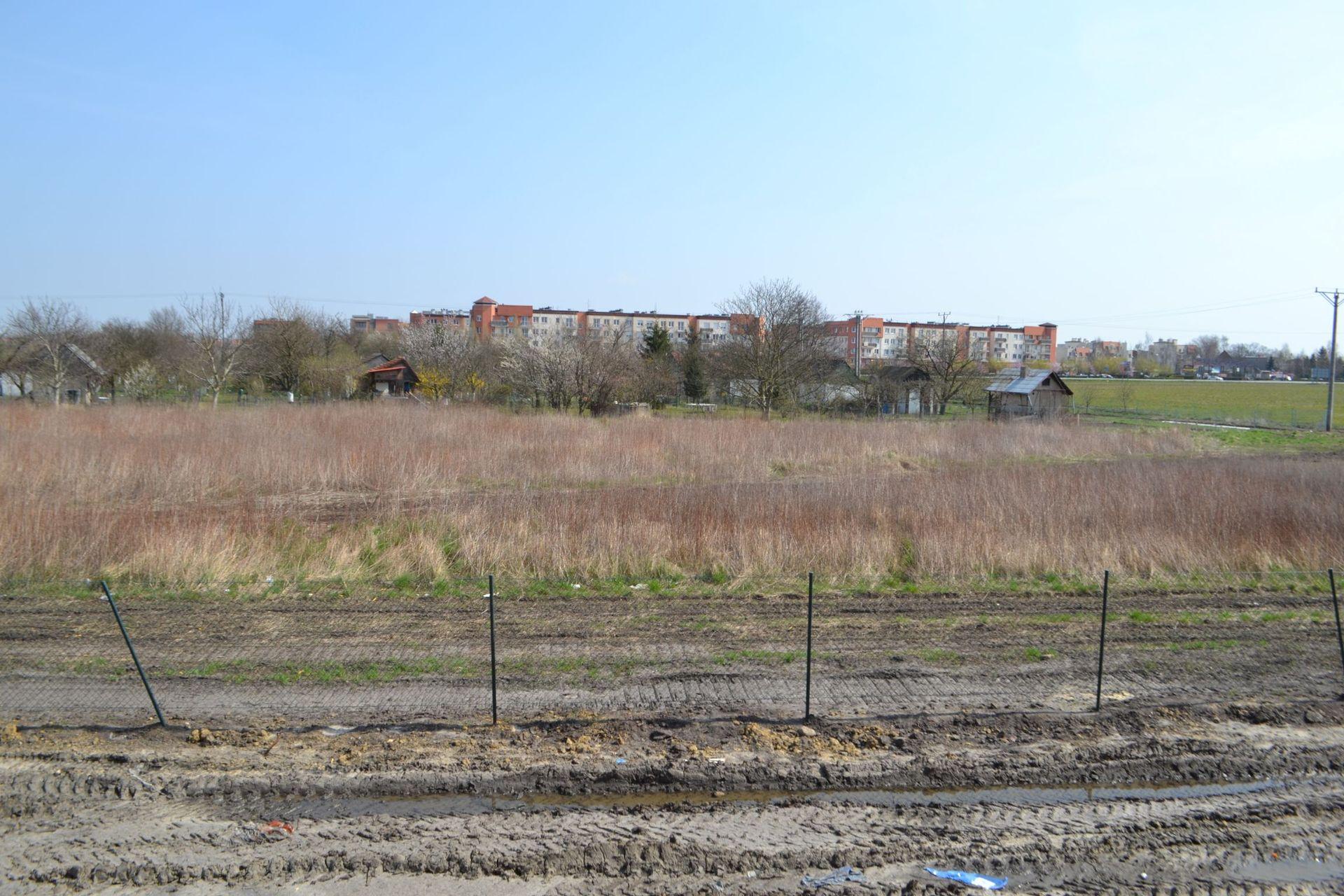 Wrocław: Matisse – Ronson Development wraca do planowanej inwestycji na Jagodnie. Wybuduje niemal 400 mieszkań