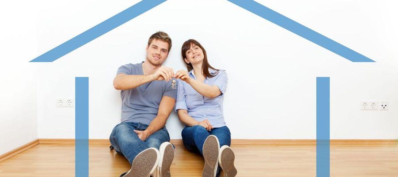 Mieszkania dla młodych? Tak,